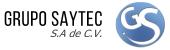 iconoSaytec